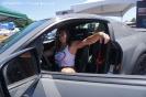 Kristen Graham for ShockerRacing Girls_9