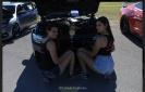 Marissa Ferrari joins the ShockerRacing Girls with Lainey Freeman_10