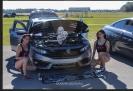 Marissa Ferrari joins the ShockerRacing Girls with Lainey Freeman_2