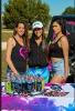 Marissa Ferrari joins the ShockerRacing Girls with Lainey Freeman_3