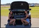 Marissa Ferrari joins the ShockerRacing Girls with Lainey Freeman_4