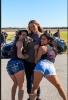 Marissa Ferrari joins the ShockerRacing Girls with Lainey Freeman_5