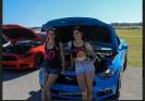 Marissa Ferrari joins the ShockerRacing Girls with Lainey Freeman_7
