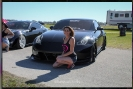 Marissa Ferrari joins the ShockerRacing Girls with Lainey Freeman_9