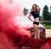 Lana Evseeva_10