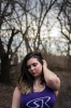 Larissa Lynne_3