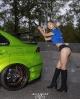 Mackenzie Funk for ShockerRacing Girls_6