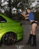 Mackenzie Funk for ShockerRacing Girls_8