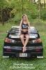 Meagan Michelle Thomas for ShockerRacing Girls_6