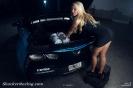 Megan Lyda and Danielle Norton for ShockerRacingGirls_10