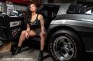 Mia Krystina for ShockerRacing Girls_3