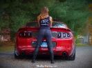 Shocker Racing Girls