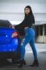 Nadia Khashman for ShockerRacing Girls`_10