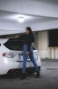 Nadia Khashman for ShockerRacing Girls`_2