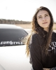 Nadia Khashman for ShockerRacing Girls_3