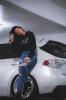 Nadia Khashman for ShockerRacing Girls`_3
