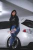 Nadia Khashman for ShockerRacing Girls`_4