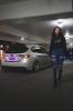 Nadia Khashman for ShockerRacing Girls`_6