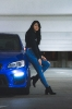 Nadia Khashman for ShockerRacing Girls`_9