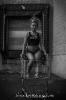 Miss Natasha Tyrrell in her 2nd ShockerRacingGirls Photoshoot_2
