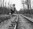 Nicole Lynn aka Mopar Model_10