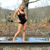 Nicole Lynn aka Mopar Model_1