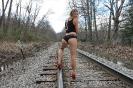 Nicole Lynn aka Mopar Model_6