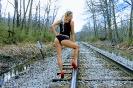 Nicole Lynn aka Mopar Model_7