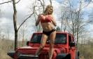 Nicole Lynn aka Mopar Model_9