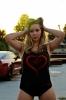 Savannah Byrd for ShockerRacing_4