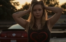 Savannah Byrd for ShockerRacing_5