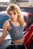 Selina Holguin for ShockerRacing Girls_2
