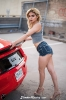 Selina Holguin for ShockerRacing Girls_5