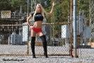 Shelby Evans for ShockerRacing Girls_3