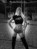 Shelby Evans for ShockerRacing Girls_6