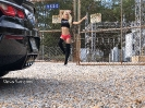 Shelby Evans for ShockerRacing Girls_8