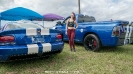 Skylar Baggett at Lonestar Mopar Fest_5