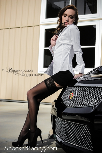 Samantha Lee with the Insubordination CTS-V_3