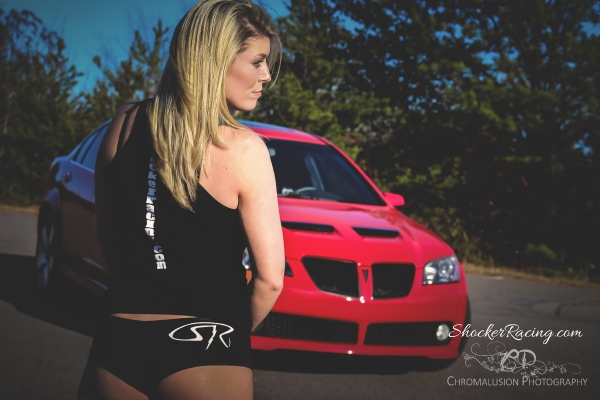 Denea Studstill for ShockerRacing by Chromalusion Photography_8