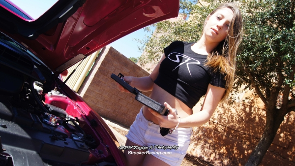 Erica Bradley for ShockerRacing Girls_6